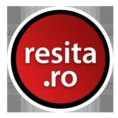 Resita.ro