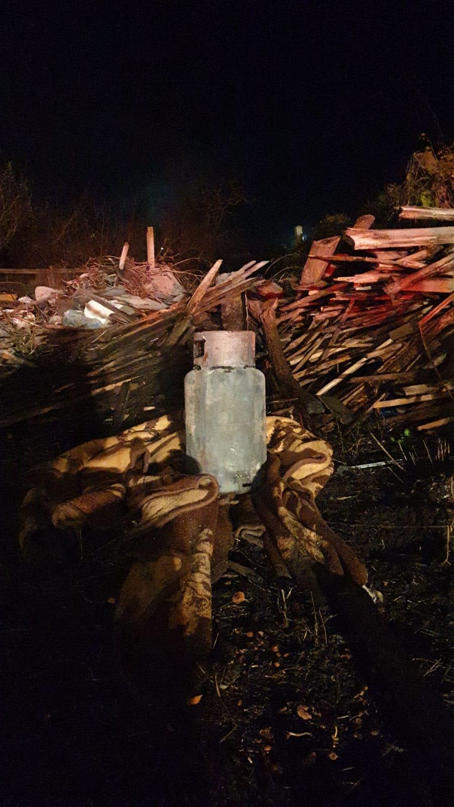 Incendiu Berzovia (8)
