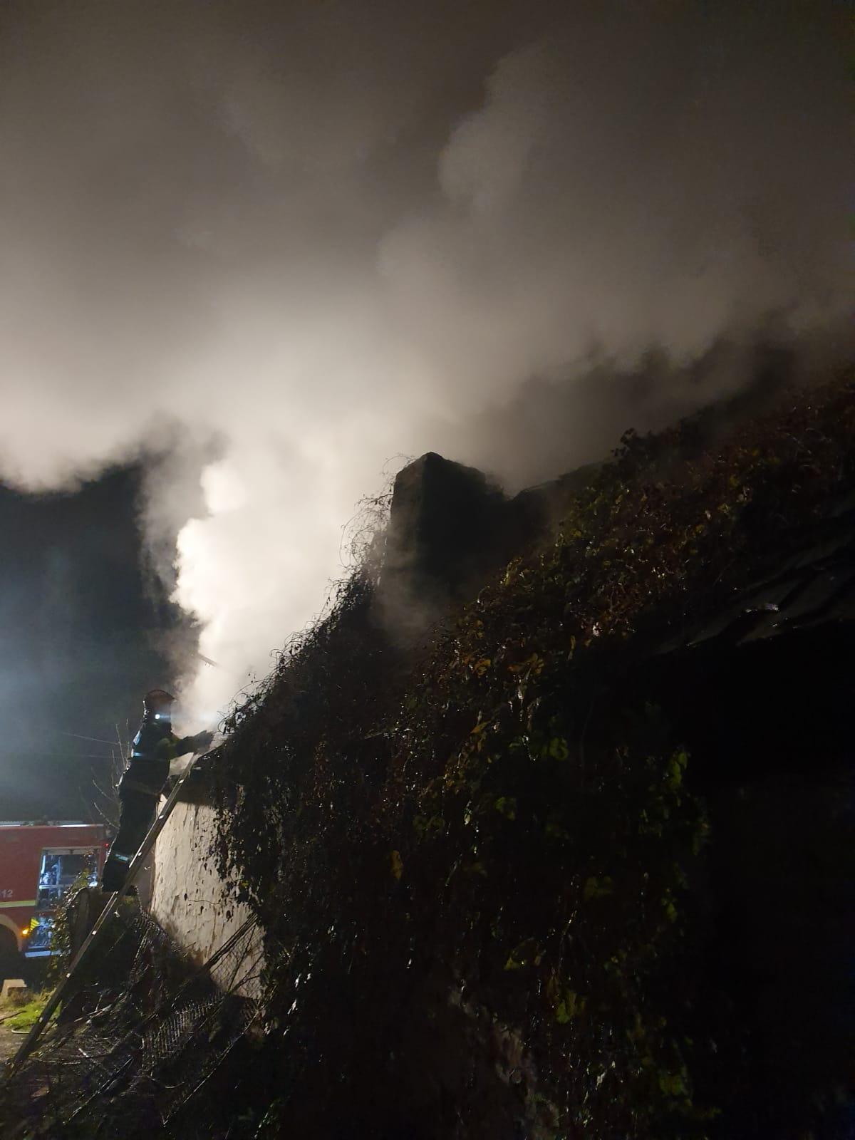 Incendiu Berzovia (9)